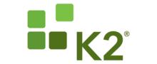 K2  reviews