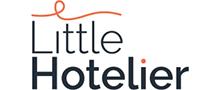 Little Hotelier reviews