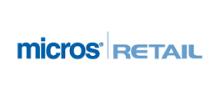 MICROS Retail  reviews