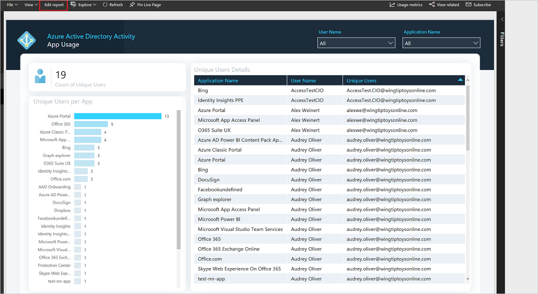 Microsoft Azure Active Directory Review: Pricing, Pros, Cons