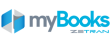 myBooks Online Accounting Software reviews