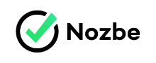 Nozbe  reviews
