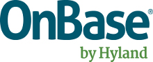 OnBase reviews