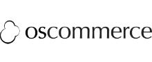 osCommerce  reviews