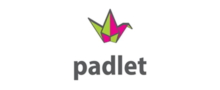 Padlet  reviews