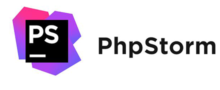 PhpStorm reviews