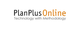 PlanPlus Online reviews
