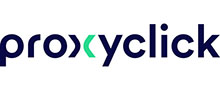 Proxyclick reviews