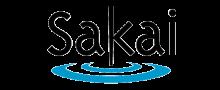 Sakai  reviews