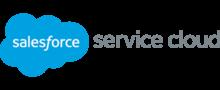 Salesforce Live Agent reviews