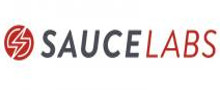 Sauce Labs reviews
