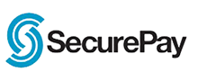 SecurePay reviews