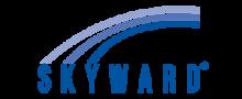 Skyward Student Suite