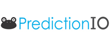 Apache PredictionIO  reviews