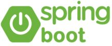 Spring Boot  reviews