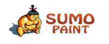 Sumo Paint reviews