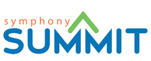 Symphony Summit  reviews