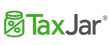 TaxJar  reviews