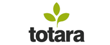 Totara LMS reviews
