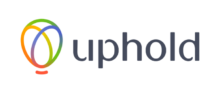 Uphold reviews