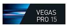 VEGAS Pro reviews