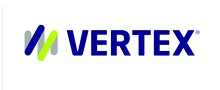 Vertex O Series