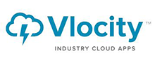 Vlocity  reviews