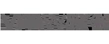 VMWare vCenter Server reviews