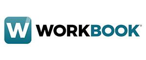 WorkBook reviews
