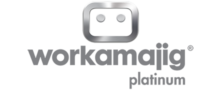 Workamajig Platinum  reviews