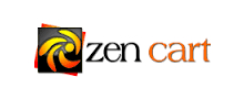 Zen Cart reviews