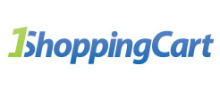 1ShoppingCart  reviews