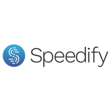 Speedify Review: Pricing, Pros, Cons & Features