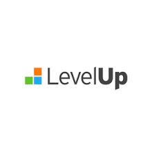 LevelUp Review: Pricing, Pros, Cons & Features | CompareCamp com
