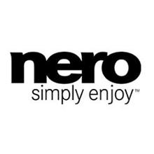 nero recode 2018 hd audio