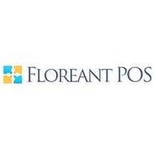 Floreant POS Review: Pricing, Pros, Cons & Features | CompareCamp com