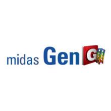 midas Gen Review: Pricing, Pros, Cons & Features | CompareCamp com