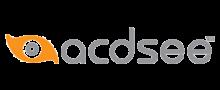 ACDSee Photo Studio  reviews