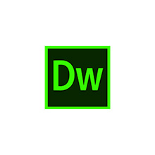 Adobe Dreamweaver CC Review: Pricing, Pros, Cons & Features