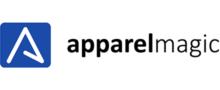 ApparelMagic reviews
