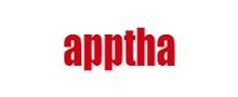 Apptha Marketplace reviews