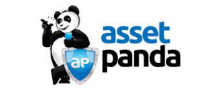 Asset Panda  reviews