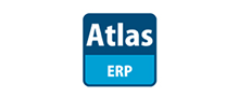 Atlas ERP  reviews