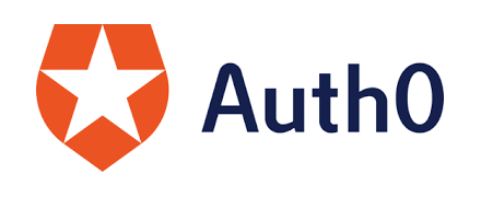 Auth0 reviews