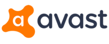 Avast SecureLine  reviews