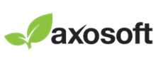 Axosoft  reviews
