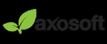 Axosoft  reviews
