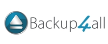 Backup4all reviews