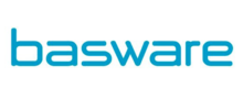 Basware reviews