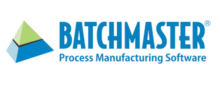 BatchMaster ERP reviews